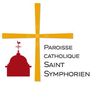 Logo Paroisse Web