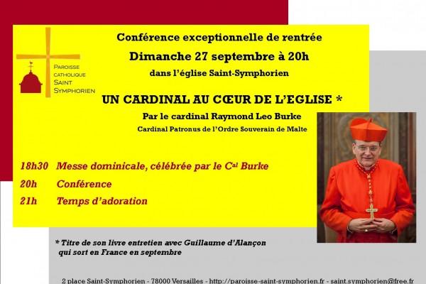 Conférence Cal Burke 27 09 15 A4