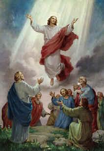 biblia_christ_ascension